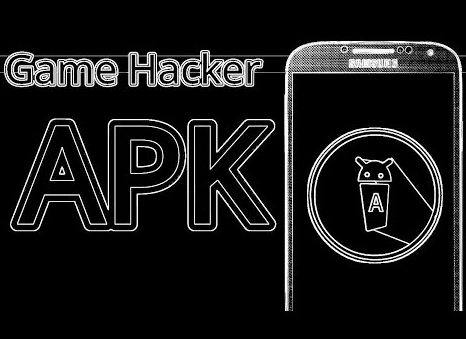 descargar-apk-gamehacker